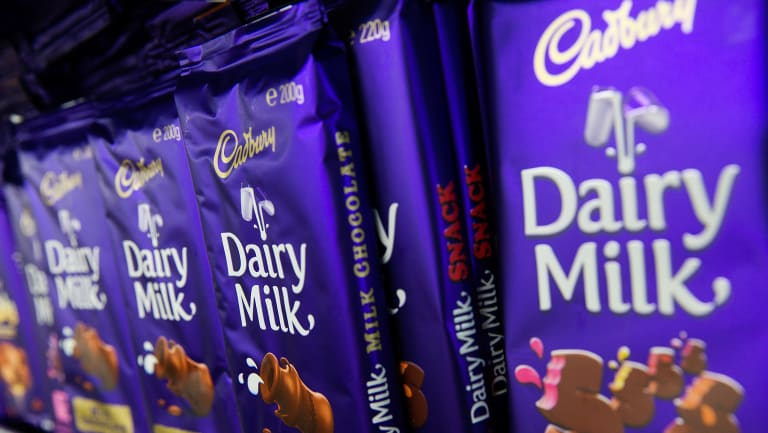 Many people would find free chocolate more irresistible than 1c chocolate.