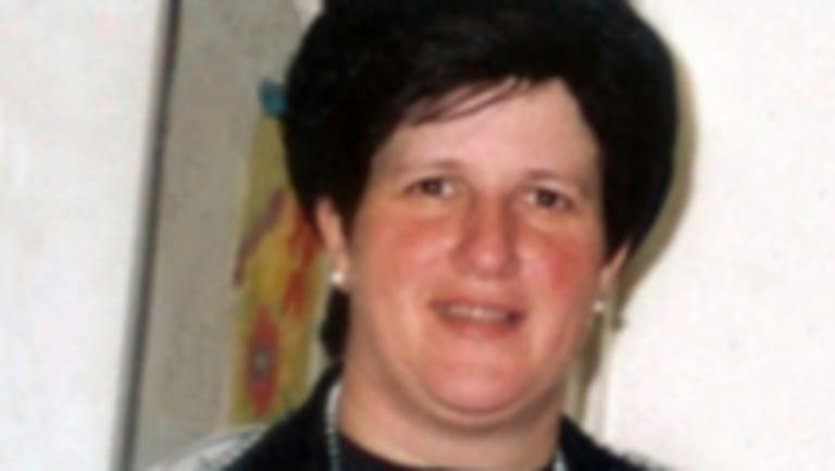 Former school principal and alleged paedophile Malka Leifer.