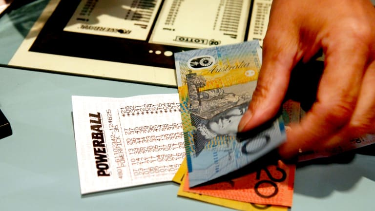 News and lottery agents are being offered a profit-sharing deal with online betting company Lottoland