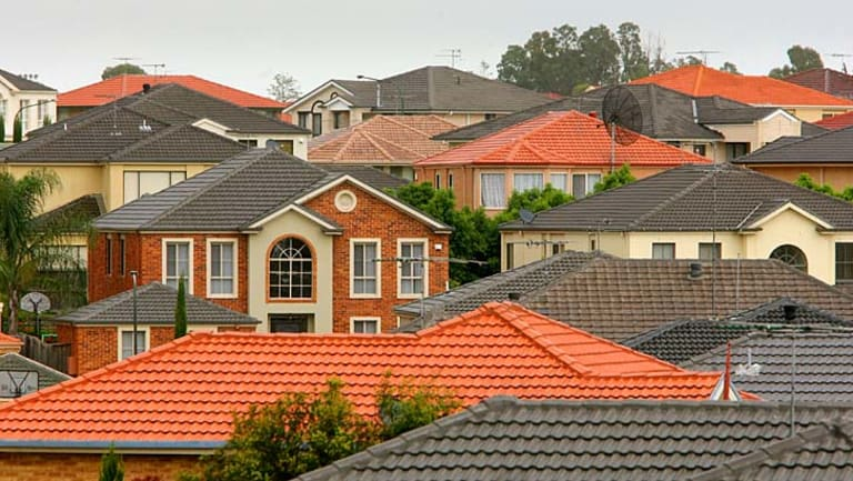 Minimum standards for new homes and other building are set for an overhaul.