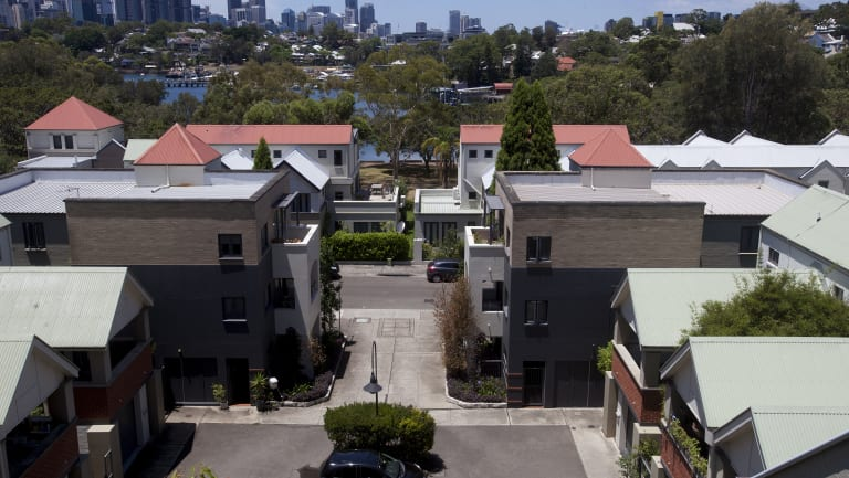 The high cost of housing in Australia, and the associated lack of affordable housing, has been at the forefront of policy debates.