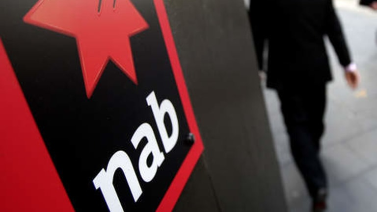 "Problems with National Australia Bank's ""introducer""  was the first case study probed by the banking royal commission."