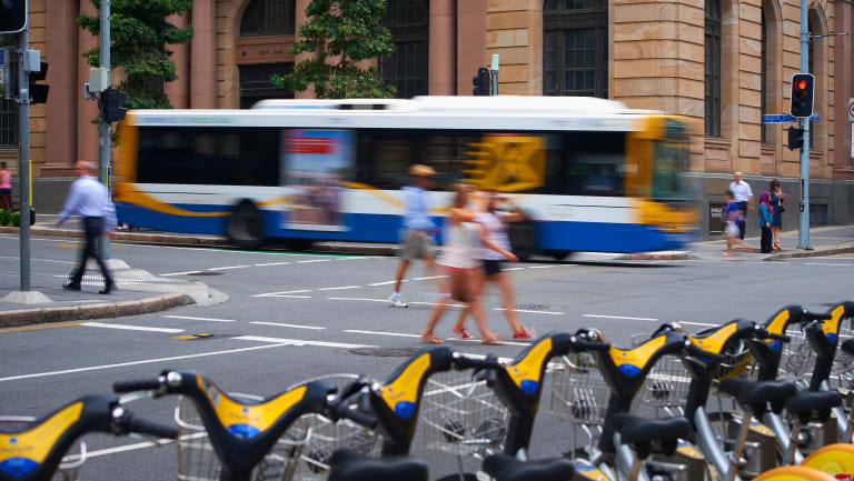 Fare increases the past five or six years make it feel as though you now pay the old-fashioned way, handing over a big wedge of the folding stuff every week.