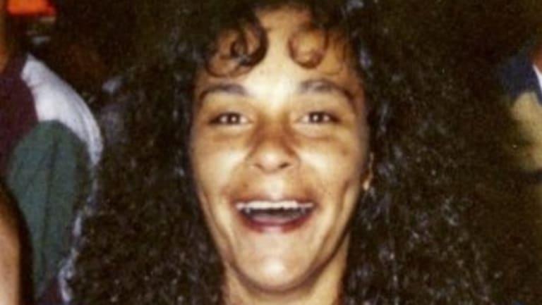 Cheryl Ardler was last seen in 2012.