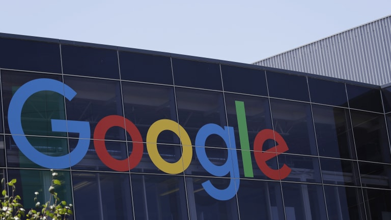 Google has paid out $US12m in rewards to hackers since 2010, paying $US2.7m in 2017.