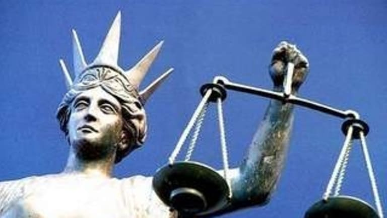 The Palaszczuk government will introduce a human rights act for Queensland.
