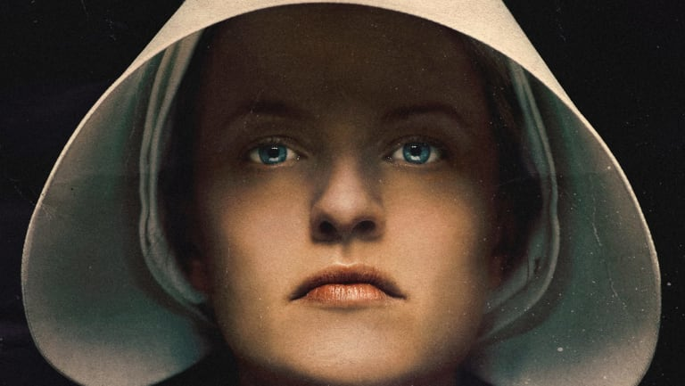 The season finale of The Handmaid's Tale season two has divided fans.