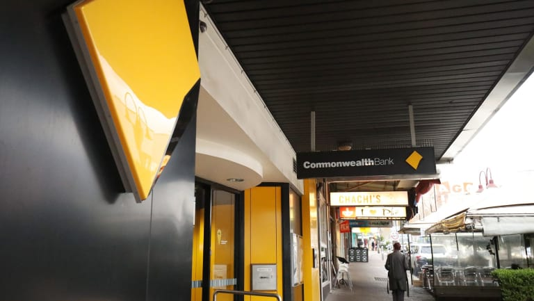 CBA's CommInsure business will have its advertising sign-off processes reviewed.