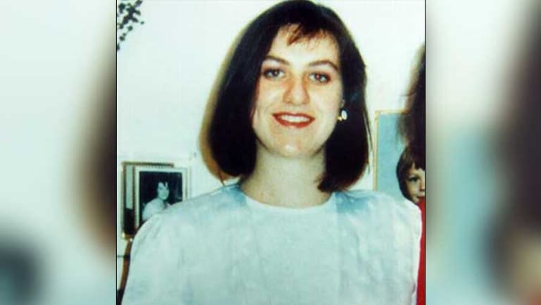 Julie Cutler was last seen leaving the Parmelia Hotel.