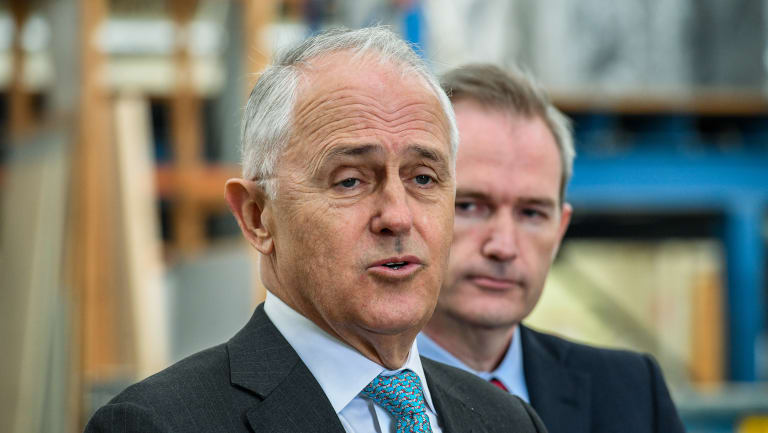 Malcolm Turnbull said Nauru's decision was regrettable but it had to be respected.