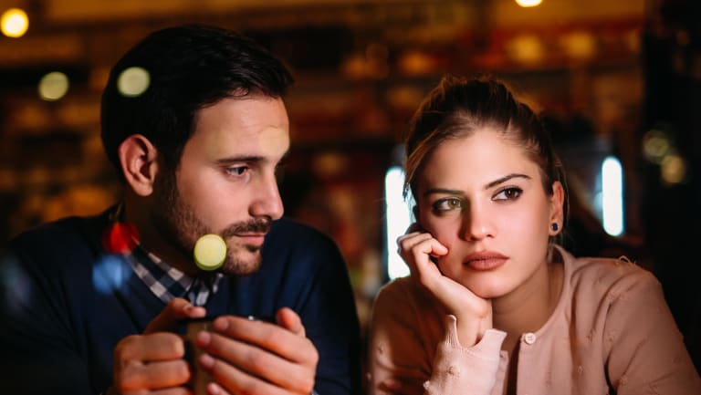 questions a girl should ask a guy before dating him dating websites millennials