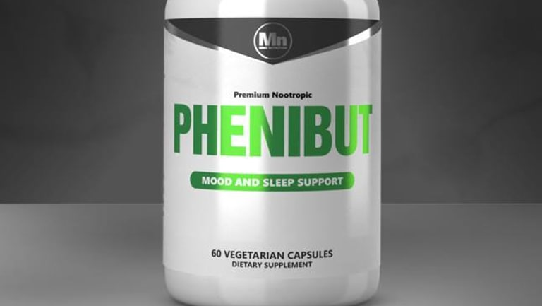 Phenibut could be easily purchased online from Australian sellers prior to the ban and is still available from overseas sites.