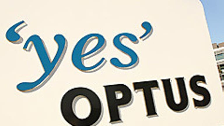 Optus is being taken to court by former reseller TeleChoice.