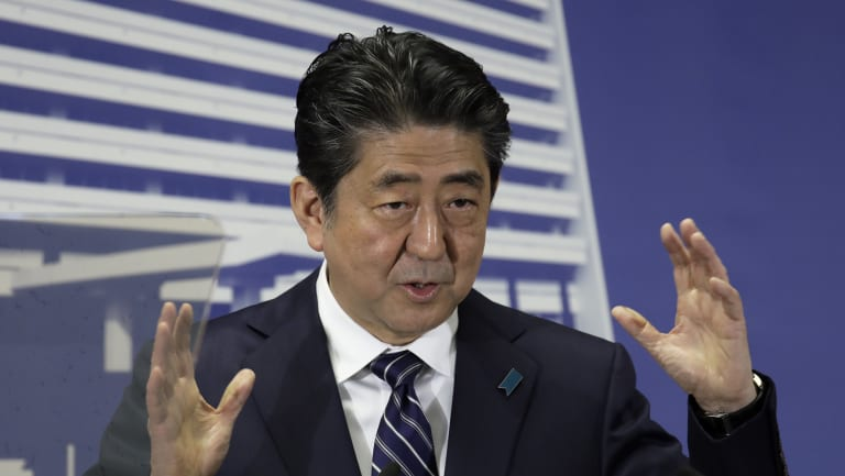Five years since Shinzo Abe came to power in Japan the economy is much stronger but falling short of the revolution he pledged to deliver.