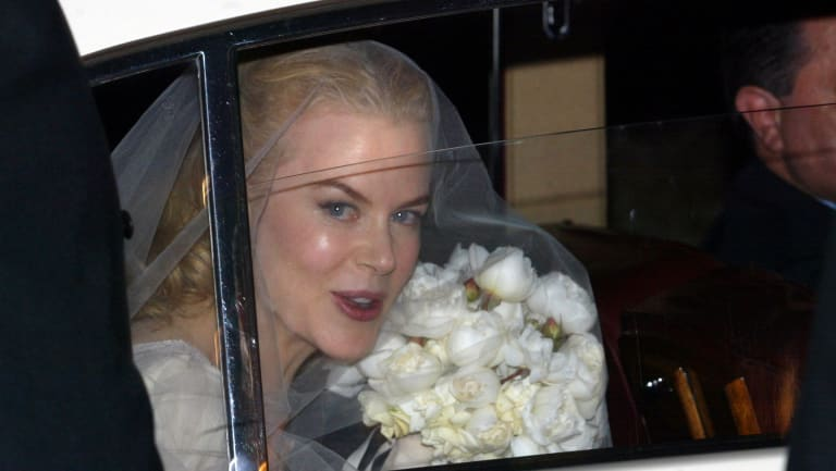 Why Nicole Kidman\'s marriage rule wouldn\'t work for the rest of us