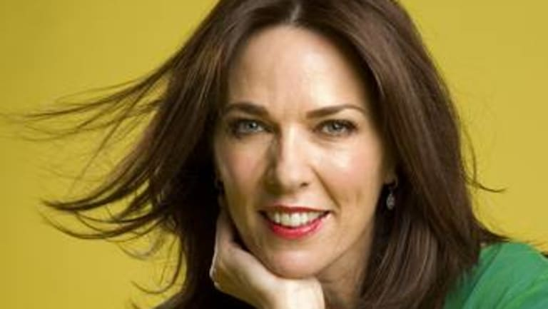 Veteran news presenter Jennifer Keyte has left Seven News for rival Ten Eyewitness News.