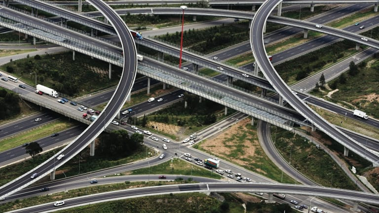 NSW Labor will review a key tool used to assess future infrastructure projects