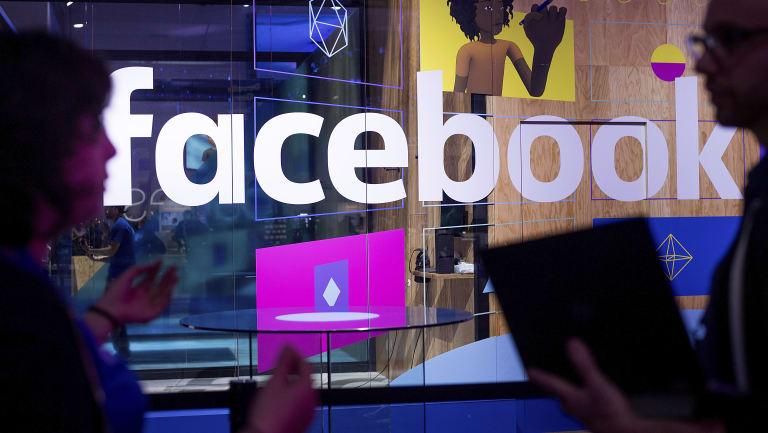 Facebook has tweaked the algorithm to punish clickbait.