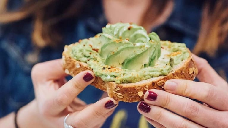 Avocado is in demand with prices reaching up to $7 at some retailers.