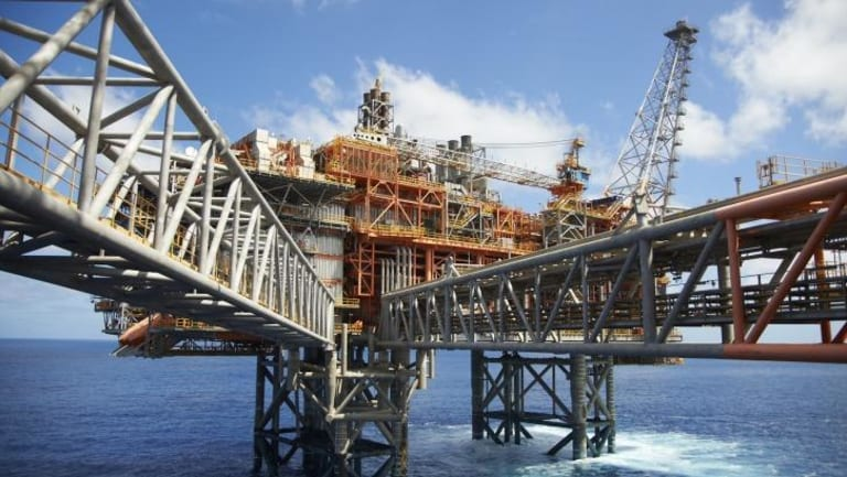 Oil giant Chevron lost a major transfer pricing court case last year.