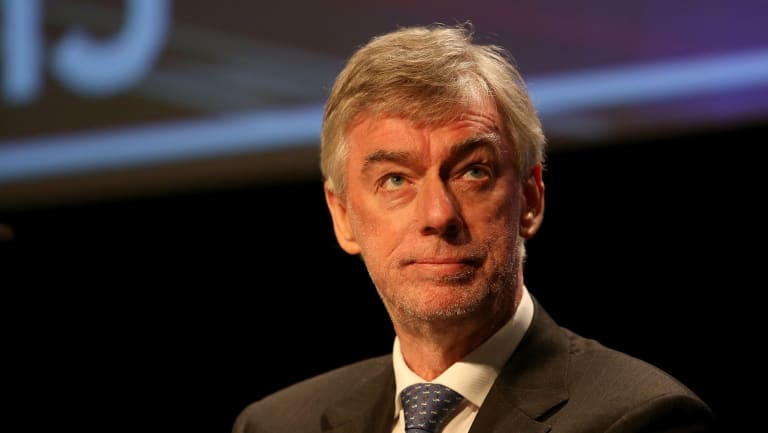 Westpac chairman Lindsay Maxsted is likely to face questions about the banking royal commission at its annual meeting on Friday.