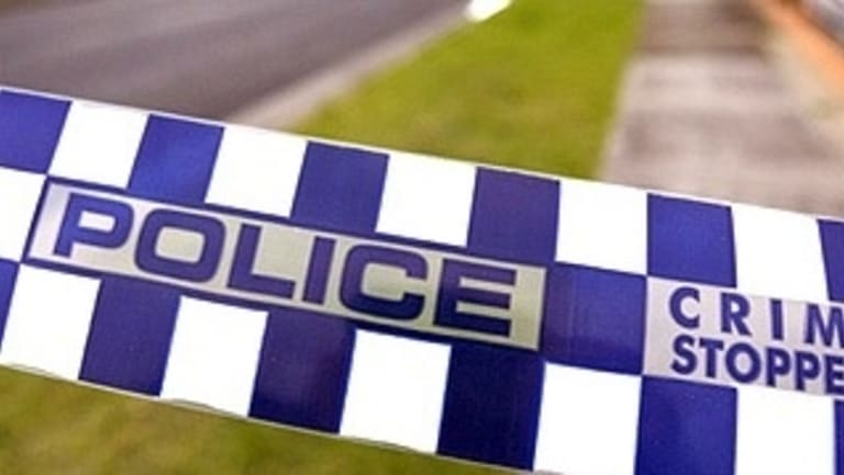 Police are calling for witnesses after an elderly woman was assaulted in her home.