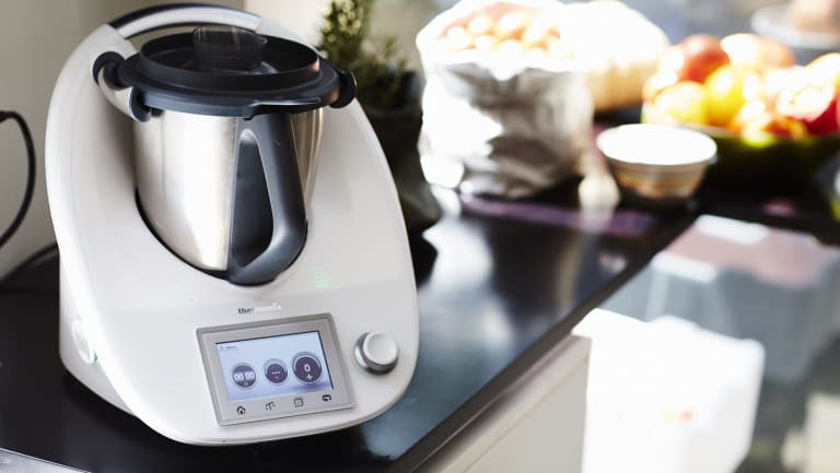 Thermomix has been fined $4.6 million.