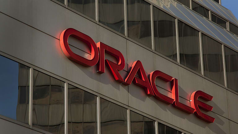 Oracle's offer has been unanimously recommended by Aconex directors.