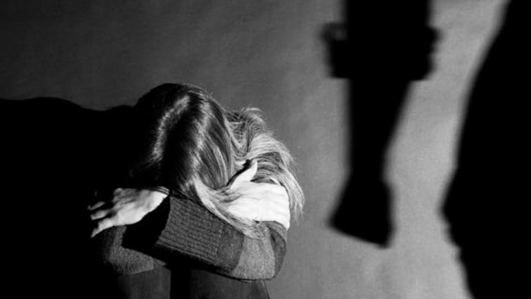 A domestic violence disclosure scheme will not be created, following a recommendation from the Queensland Law Reform Commission.