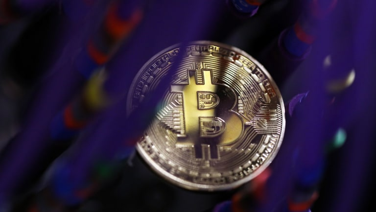 The latest incident is a reminder of the risks that uneven oversight and security pose to in the bitcoin boom.