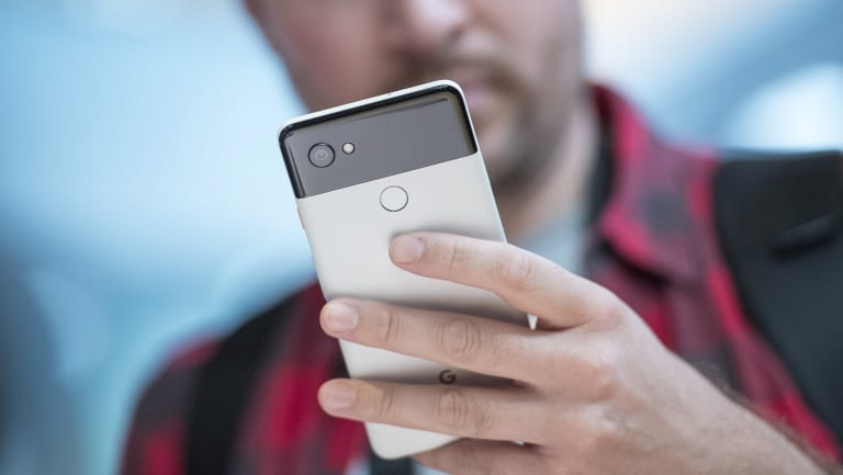Future Android devices could have no default web browser or search function, at least in the EU.