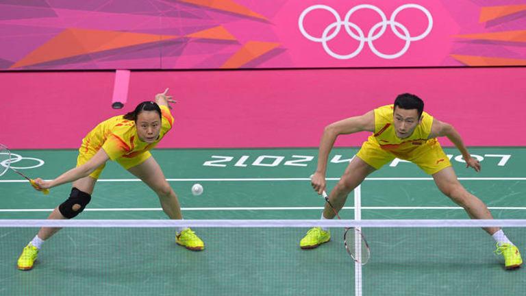 Zhang nan zhao yunlei dating games