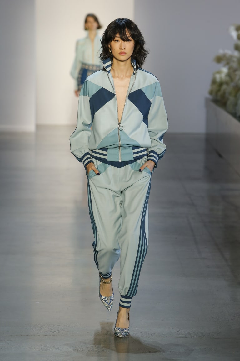 Who needs melatonin when you can have Zimmermann?