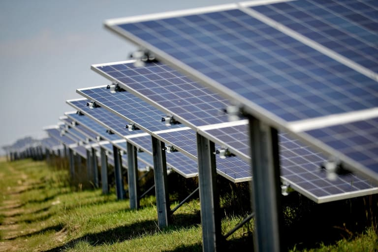 Australia is likely to soon see a boom in small-scale solar farms.
