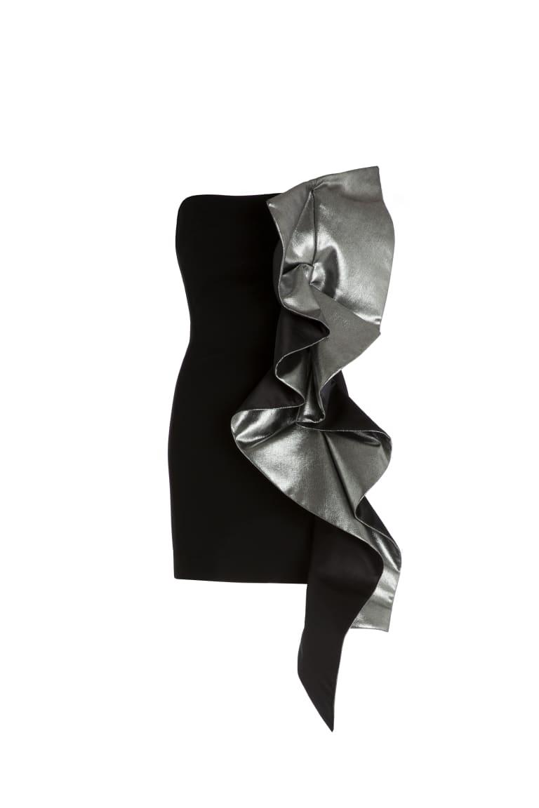 Carla Zampatti, $869