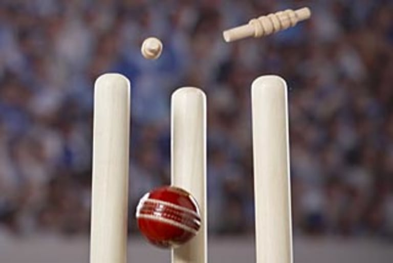 Cricket Australia has gone back to the TV networks to ask them to resubmit their bids, sources say.