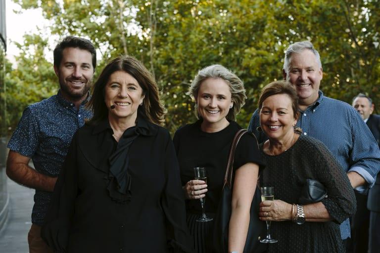 The Age Live: 2018 AFL Season
