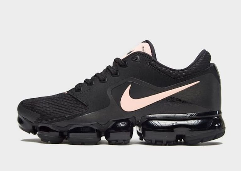 Nike at JD Sports, $250.