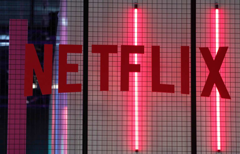Netflix will spend $US8bn on content this year