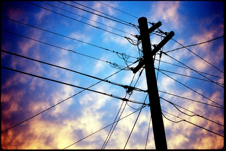 Electricity distributors in NSW, Queensland and Tasmania would have the value of their asset bases slashed to benefit consumers.