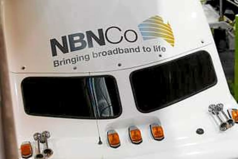 Telcos have been told to compensate customers after NBN broadband speeds fell short of what ads had promised.