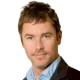 David Wroe