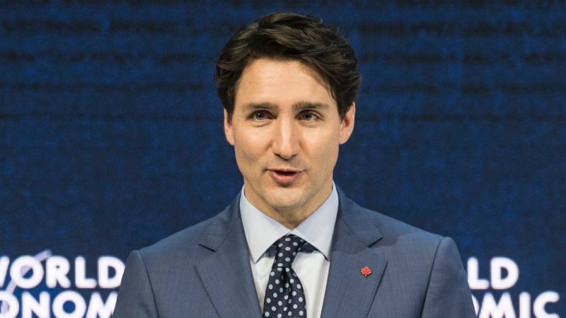 Trudeau holds firm as Duterte vows to end Canada and US ...