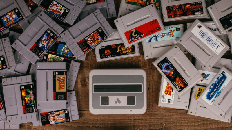 Super Nt review: the absolute best way to play Super