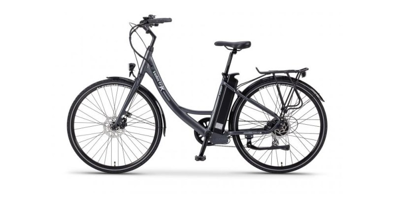 Affordable Electric Bikes >> Affordable Electric Bikes Are Now A Reality