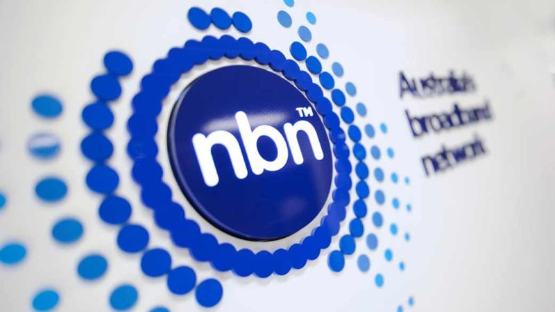 Cheaper prices, higher speeds on offer as telcos pass on NBN