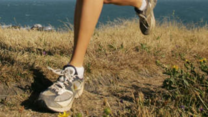 'Like a hit of heroin': What is behind the phenomenon of 'poo jogging'