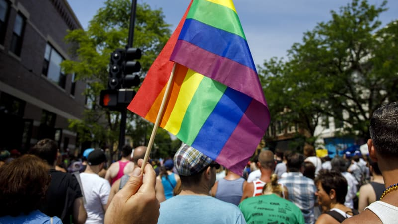 Religious leaders and health practitioners could face prosecution for gay conversion