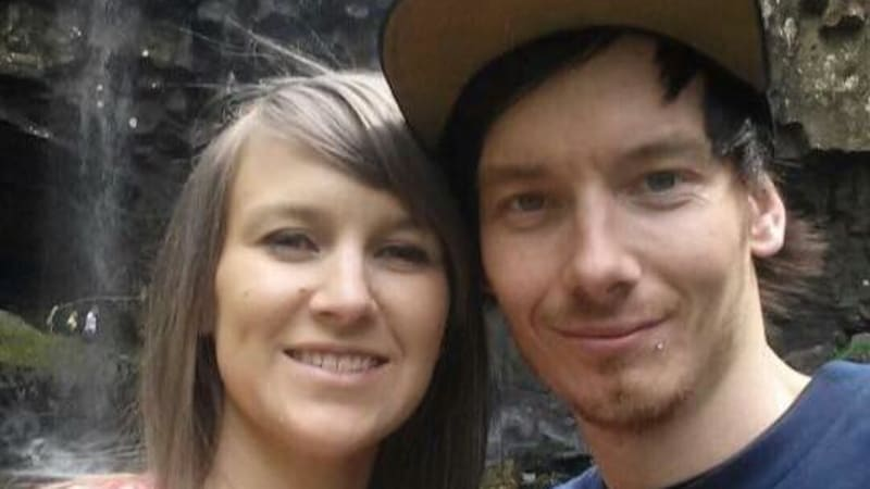 Man charged with murder of partner, 29, at Diggers Rest home
