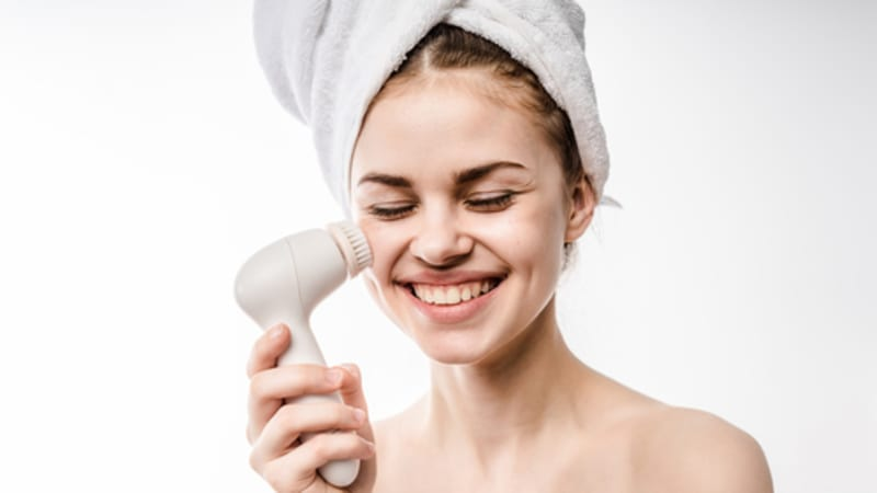 Image result for Portable beauty gadgets are the next must-have